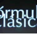 "Promoción ""Fórmula Clásica"""