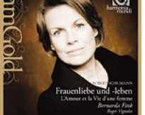 'Amor y vida de mujer' (R. Scuhmann)