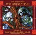'The Juniper Tree' (Glass / Moran)