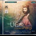 Ugo, conte di Parigi (Donizetti)