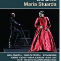 'Maria Stuarda' (G. Donizetti)
