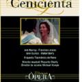 'La Cenicienta' (Colección 'Divina Opera')