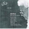 'Benvenuto Cellini' (Berlioz / Davis)