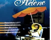 'La bella Helena' (Offenbach)