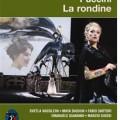 'La rondine' (Puccini) - Naxos