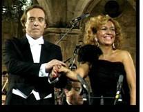 Aragall & González (Royal Concerts IV)