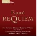Requiem (Fauré)