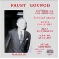 Fausto (Gounod)
