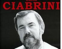 Carlo Ciabrini