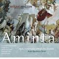 'AMINTA'