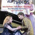 Ariadne auf Naxos (Kaufmann)