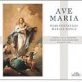 'Ave Maria' (Freiburger Domsingknaben)