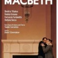 'Macbeth' (Verdi) por Teodor Currentzis