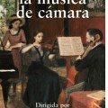 'Guía de la música de Cámara' (Alianza Editorial)