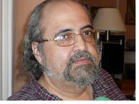 Luis Angel Catoni, 'In memoriam'.