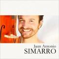 Juan Antonio Simarro
