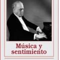 'Música y Sentimiento' (Charles Rosen)