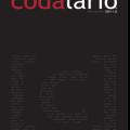 Libro Anuario de CODALARIO 2013