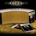 Colección 'Divina Ópera'