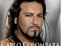 Carlo Colombara 'Daemons & Angels'
