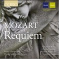 'Requiem' (Mozart) por la 'Handel and Haydn Society'