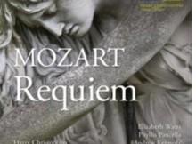 'Requiem' (Mozart) por la 'Handel and Haydn Society'