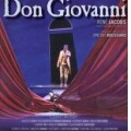 El 'Don Giovanni' de Jacobs en DVD