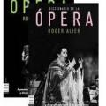 Diccionario de la Ópera