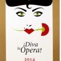 """¡Diva la Ópera!"""