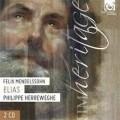 Elías (Mendelssohn)