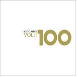 BEST CLASSICS 100 vol II