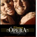 'Las bodas de Fígaro'. Colección 'Divina Opera'