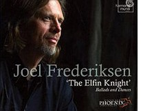 The Elfin Knight
