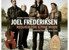 Requiem for a Pink Moon (Frederiksen)
