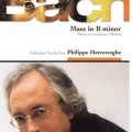 El Bach de Herreweghe para Harmonia Mundi