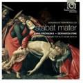 'Stabat Mater' (Pergolessi – Prohaska, Fink)