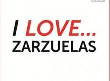 I Love... Zarzuelas