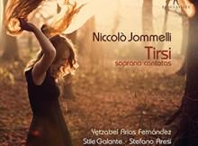 Tirsi (N. Jommelli)