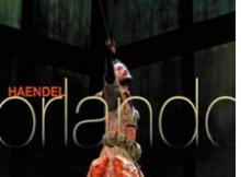 'Orlando' (Haendel / Malgoire)