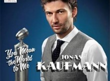 You Mean the World to Me (J. Kaufmann)