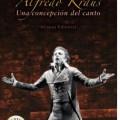 Alfredo Kraus. Una concepción del canto.