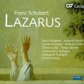 Lazarus (Franz Schubert)