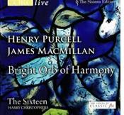 Purcell / MacMillan