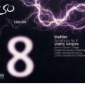 'Sinfonía nº 8 'de los Mil'' (G. Mahler)