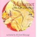 Massenet: su vida y su música (Melba)