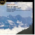 Mass in E minor (Bruckner)