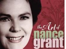 El Arte de Nance Grant