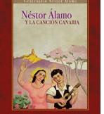 Néstor Álamo y la canción canaria