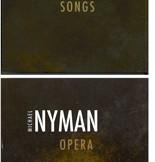 Todo Nyman