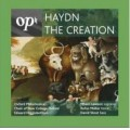 'The Creation' (Haydn)